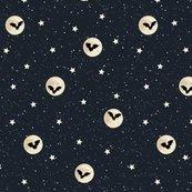 Rbats_and_moons_night_sky_smaller_scale_150_halloween_300_hazel_fisher_creations_shop_thumb