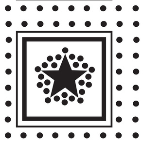 double_box_star_dots