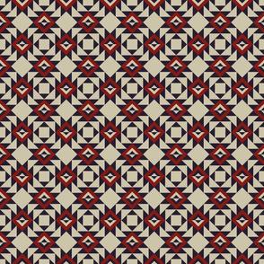 Aztec_Mayn_Inca_Pattern_8