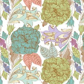 graphics_flowers