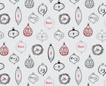 Rretro_ornaments_ii_6x_thumb