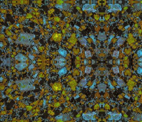 leucogranite fabric by nbursztyn on Spoonflower - custom fabric