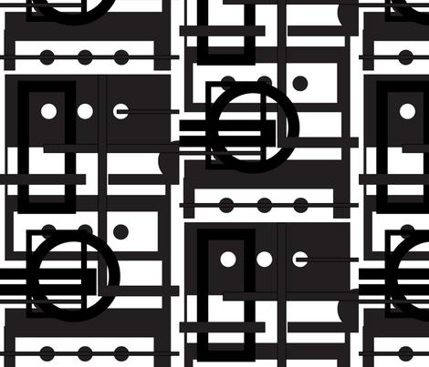 industrial_industrial fabric by blayney-paul on Spoonflower - custom fabric
