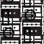 Rindustrial_industrial_shop_thumb