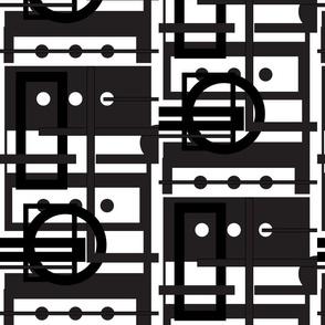 industrial_industrial