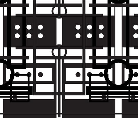 industrial_industrial_box fabric by blayney-paul on Spoonflower - custom fabric