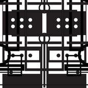 Rindustrial_industrial_box_shop_thumb