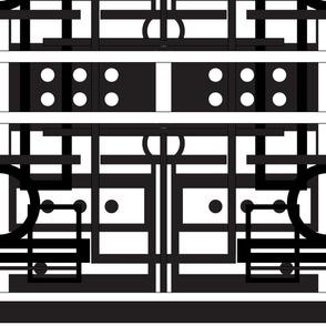 industrial_industrial_box