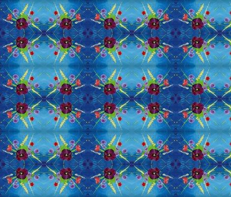 Rbouquet-pattern-1_shop_preview
