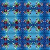 Rbouquet-pattern-1_shop_thumb