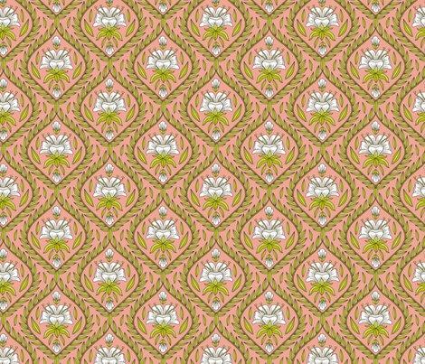 Rrpineapple_flower_foulard_shop_preview