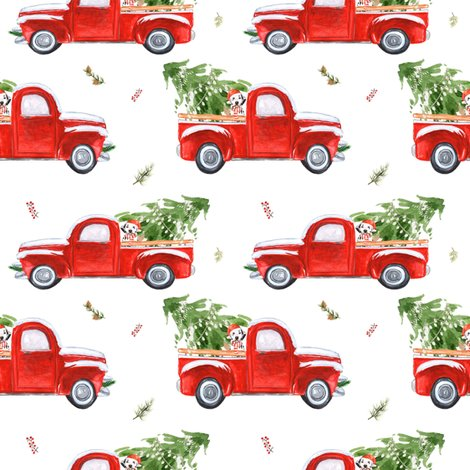 Rbest_friends_christmas_trucks_only_shop_preview