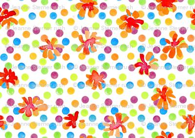 funfetti_dots_and_marigolds
