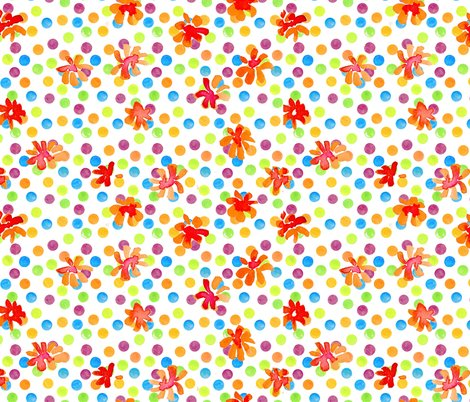 Rrfunfetti_dots_and_marigolds_shop_preview
