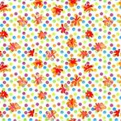 Rrfunfetti_dots_and_marigolds_shop_thumb