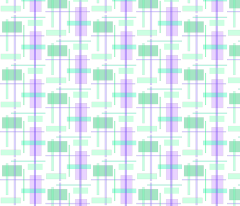 translucentrectangles fabric by creativespaces on Spoonflower - custom fabric