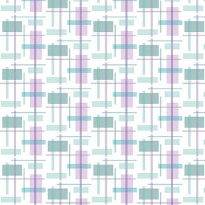 translucentrectangles
