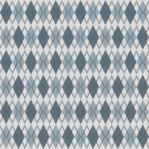 tone_100 argyle blue