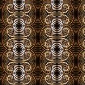 Rrwood_spiral_shop_thumb