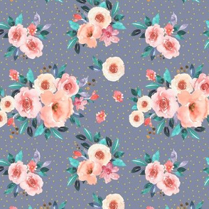 Indy_Bloom_Design_Annabelle