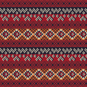 Native_American_Pattern_1