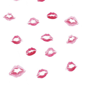 lets kiss and make up