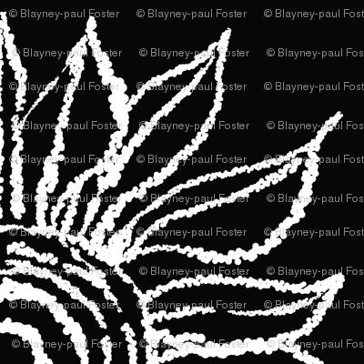 basic_flower_black_small