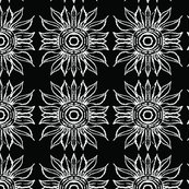 Rrbasic_flower_shop_thumb