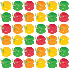 Rrgreen-peppers-repeating_shop_thumb