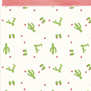 cactus_pillows