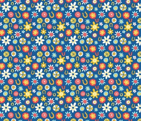 Flower_pattern-05_shop_preview