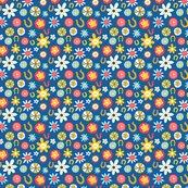 Flower_pattern-05_shop_thumb