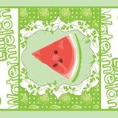 Rrrrrcilantrolimewatermelon2-2_shop_thumb