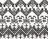 Rrembroidered_thumb
