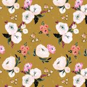 Janice_Floral_mustard