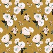 Rjanice_floral_vintage_mustard_shop_thumb