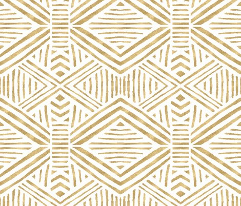 Rtribal_geometric_gold_shop_preview