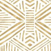 Rtribal_geometric_gold_shop_thumb