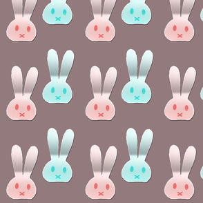 Sticker_bunnies