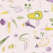 Remily_ainsworth-vegetable_feast_shop_thumb