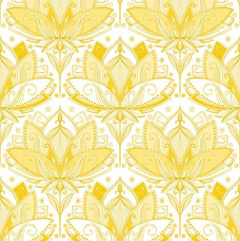 Rgold_yellow_art_deco_pattern_base_shop_preview