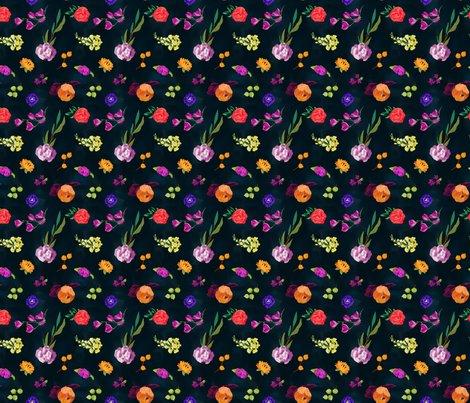 Painted_floral_18cm_150dpi_shop_preview