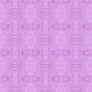 Circuitry - Purple