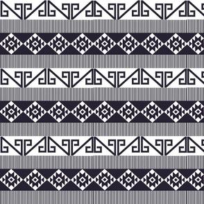 Aztec_Mayn_Inca_Pattern_10