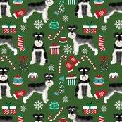 Rbw_schnauzer_christmas_green_shop_thumb