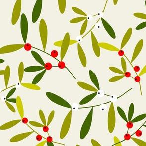 Mistletoe_
