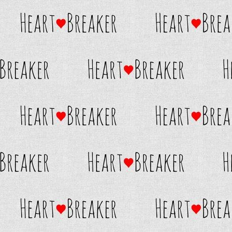 Rheart_breaker_light_gray_linen_shop_preview