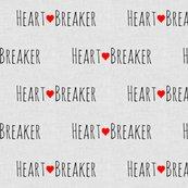 Rheart_breaker_light_gray_linen_shop_thumb