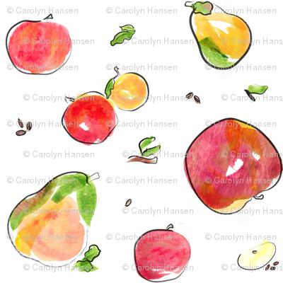 apple_pattern