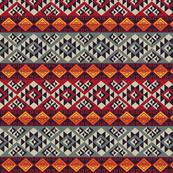 Aztec_Mayn_Inca_Pattern_9